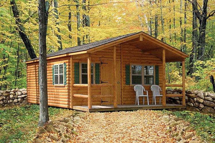 Syracuse Cabins And Amish Homes Manlius Ny Amish