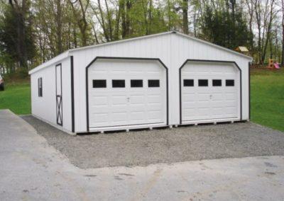 Garage14