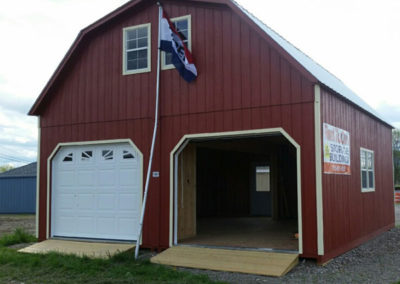Garage22