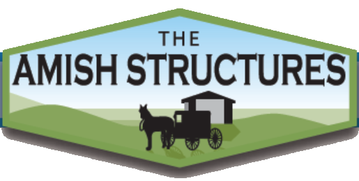 The Amish Structures