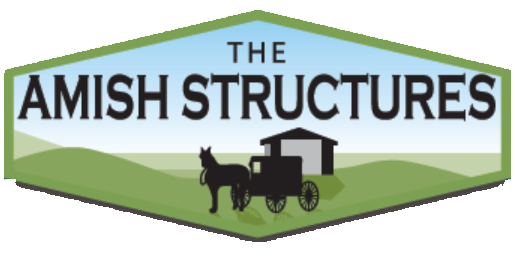 Amish Built Sheds, Amish Built Cabins, Amish Built Garages, Amish Sheds for Sale, Amish Sheds in Manlius, Amish Sheds in Syracuse, Amish Storage Sheds, Amish Outdoor Sheds, Amish Outdoor Structures