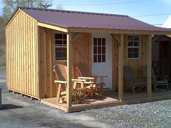 Syracuse cabins and amish homes manlius ny amish for Amish house builders