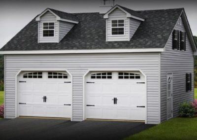 Garage15