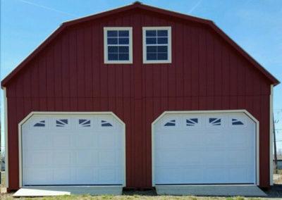 Garage26