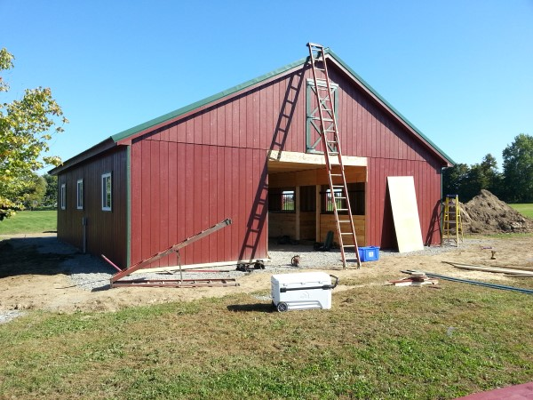 The Amish Structures Cny And Syracuse Sheds For Sale