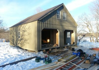 Amish Built Sheds, Amish Built Cabins, Amish Built Garages, Amish Sheds for Sale, Amish Sheds in Manlius, Amish Sheds in Syracuse, Amish Storage Sheds, Amish Outdoor Sheds, Amish Outdoor Structures, Syracuse Sheds